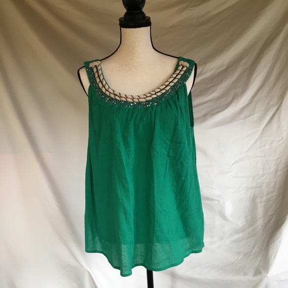 NY Collection Tops - NY Collection Top NWOT